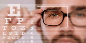 Dampak dan Layanan untuk Penderita Low Vision