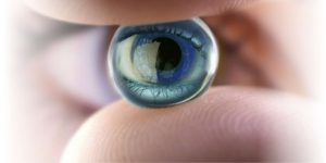 Manfaat Vision Therapy Atasi Gangguan Penglihatan