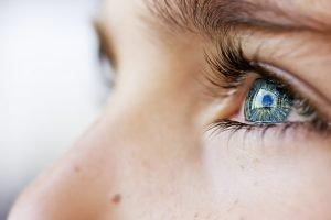 Ortho-K Sebagai Metode Perawatan Inovatif untuk Koreksi Penglihatan