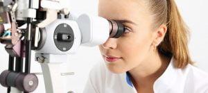 Simak Hal Penting Tentang Low Vision Untuk Mencegahnya Memburuk