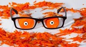 Tips Melakukan Terapi Mata Minus di Rumah Untuk Cegah Perkembangannya