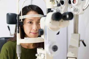 Pentingnya Pemeriksaan Tekanan Mata Bola Mata dengan Alat Autonometry