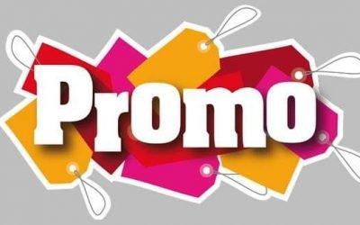 Promo dan Campaign Ramadhan VIO Optical Clinic
