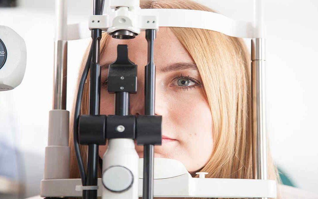 Bagaimana Vision Therapy Bekerja dan Apa Saja Manfaatnya