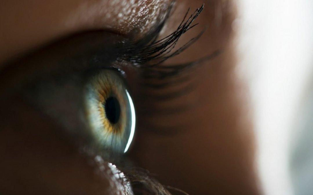 Hal yang Perlu Anda Tahu Tentang Ortho-k Sebagai Lensa Malam