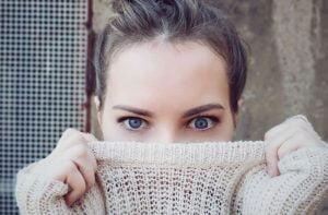 Perbaiki Masalah Visual Akibat Amblyopia dengan Vision Therapy