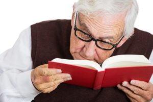 Tahukah Anda Bagaimana Gangguan Low Vision dan Penyebabnya?