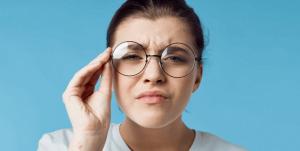 Permasalahan Visual yang Membutuhkan Vision Therapy