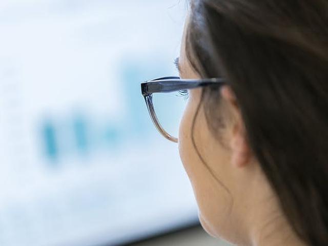 Vision Therapy Opsi Meningkatkan dan Memperbaiki Sistem Visual