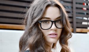 Cegah Risiko Mata Minus Agar Tidak Semakin Memburuk