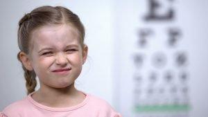 Hentikan Perkembangan Miopia Anda Dengan Ortho-K
