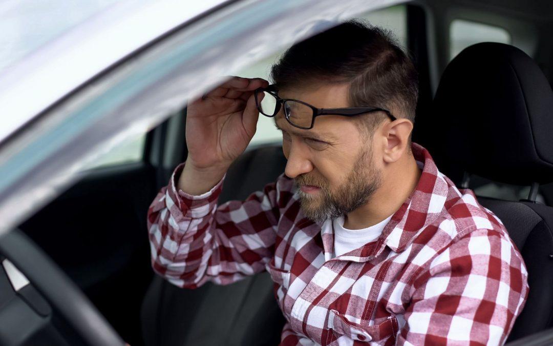 Pahami Cara Cegah Low Vision Untuk Jaga Penglihatan Anda