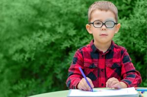 Perlunya Vision Therapy Untuk Rehabilitasi Penglihatan Penderita Glaukoma