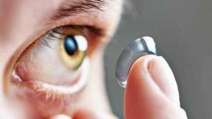 Ketahui Tentang Orthokeratology Solusi Koreksi Penglihatan yang Efektif