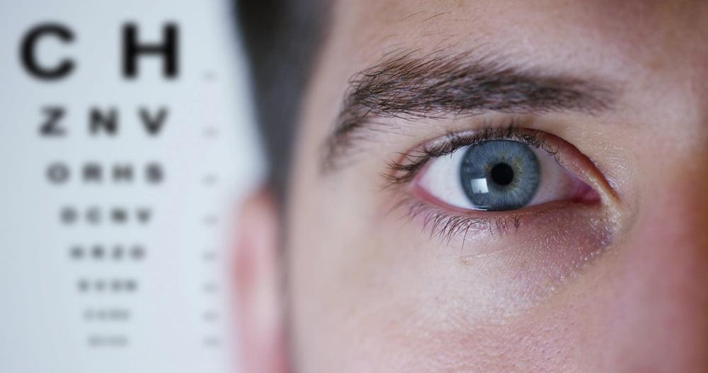 Pentingnya Kontrol Mata Minus Agar Tidak Berkembang Pada Kondisi yang Buruk
