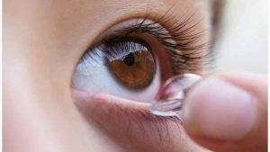 Sudahkah Anda Mengenal Ortho-K Sebagai Koreksi Penglihatan yang Efektif