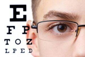 Vision Therapy Untuk Mengatasi Masalah Amblyopia