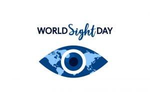 Sejarah Hari Penglihatan Sedunia (World Sight Day)